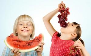 Powstała aplikacja, która wspiera prozdrowotne odżywianie