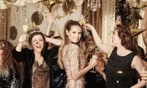 Lidl wspiera konkursem sprzedaż odzieży od Heidi Klum