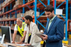 Badanie: Firmy ograniczą tworzenie nowych miejsc pracy