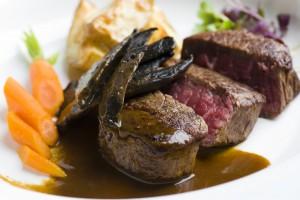 Czy na sprzedaży egzotycznych mięs w Polsce można zarobić? (wywiad)