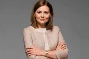 Lidl Polska: Rosnąca presja płacowa nie jest dla nas wyzwaniem