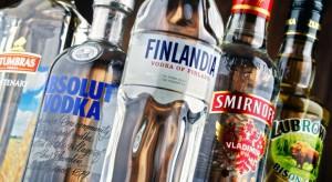 Polska w czołówce państw UE, które najwięcej wydały na napoje alkoholowe