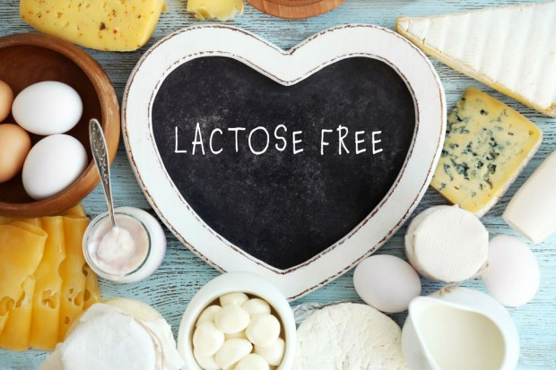 Czym jest nietolerancja laktozy? Cała prawda o nowej modzie na rynku produktów mlecznych