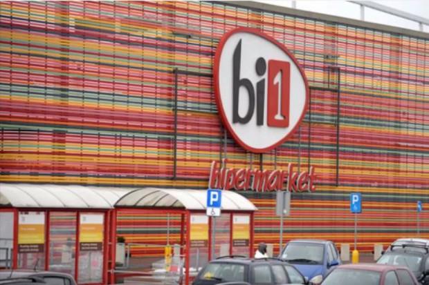 Hipermarkety Bi1 rezygnują ze sprzedaży żywych karpii