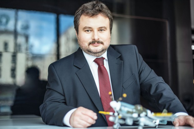 UOKiK wydał w 2017 roku 188 zgód w sprawach przejęć i fuzji