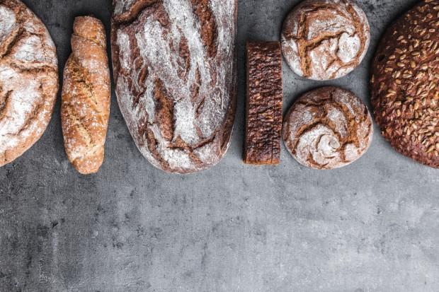 Co Polacy wiedzą o chlebie? - badanie