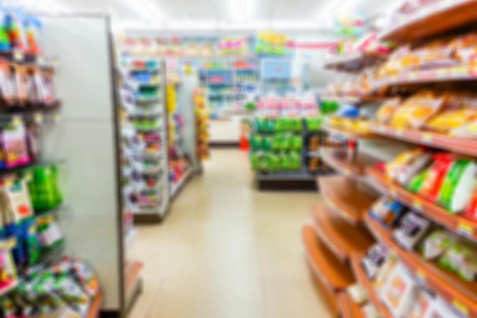 Przyszłość branży handlowej to luksusowy convenience i outletowy spożywczak