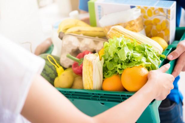 W sklepach w całej Polsce odbędzie się zbiórka żywności