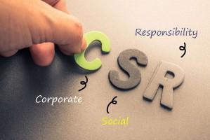 Jaką rolę odgrywa CSR w branży rolno-spożywczej?