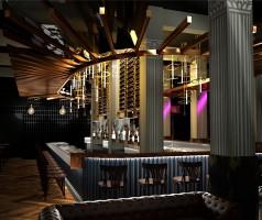 W Krakowie startuje nowy cocktail-club 30+
