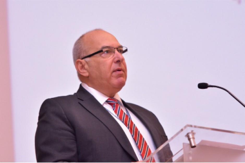 Kościński: Wspieranie eksportu ważne dla całej gospodarki