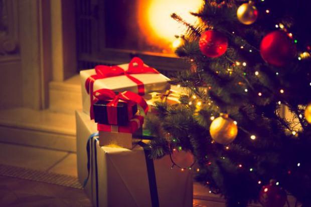 eBay: co trzeci Polak dostaje co najmniej jeden niechciany prezent na Święta
