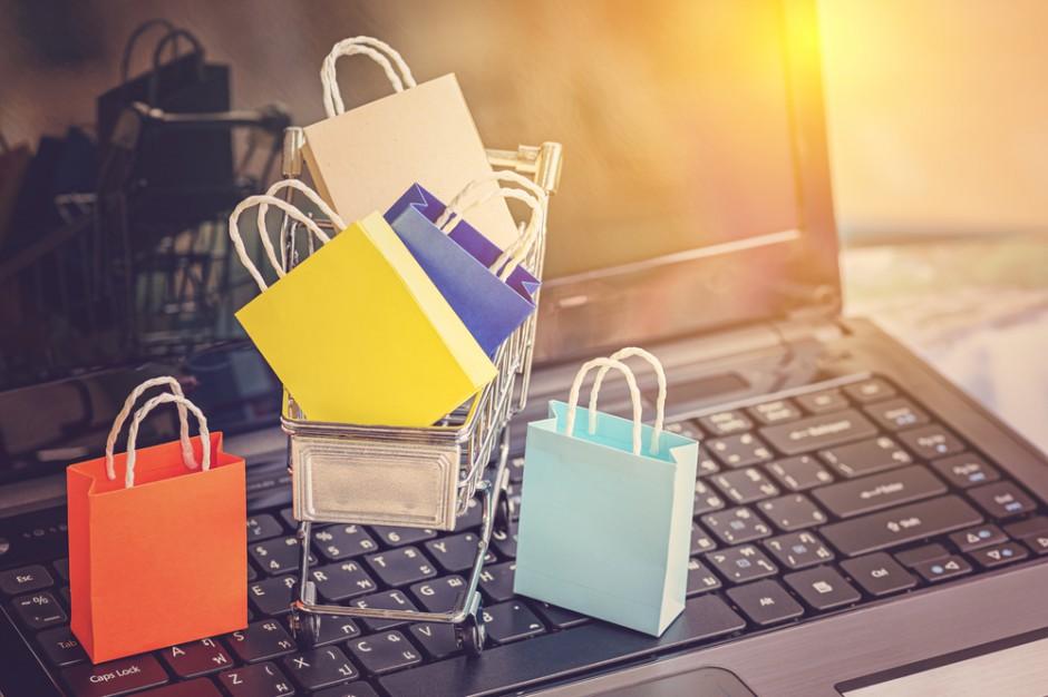 Badanie: Polacy ufają zagranicznym sklepom internetowym