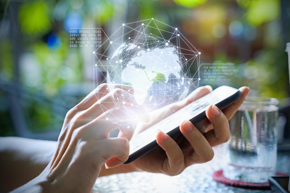 Lidl: Media społecznościowe są ważną częścią naszej strategii marketingowej