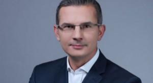 """""""Polskie Mięso"""": Zakazanie uboju rytualnego to wyrzucenie 2 mld zł z polskiego eksportu"""