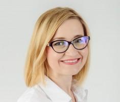 Chata Polska: Social media zwiększają rozpoznawalność marki