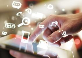 Organic Farma Zdrowia: Social media to przejrzystość i możliwość szybkiej reakcji