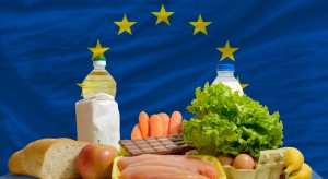 Podwójna jakość żywności: Polska chce badań w oparciu o wspólną metodykę dla całej UE
