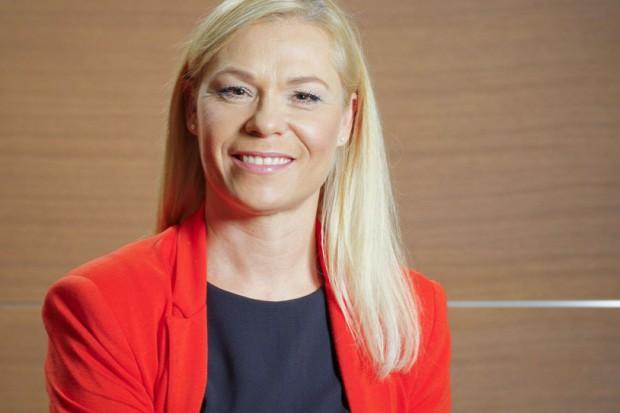 Nestlé Polska chce stworzyć szanse zatrudnienia dla 1,3 tys. osób do 2020 r.