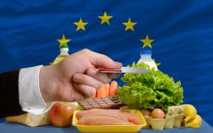 Z czego wynikają różnice w jakości żywności w różnych krajach UE zdaniem producentów?