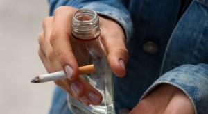 CBOC zbadał Polaków pijących ryzykownie. Rodzaj trunku ma znaczenie