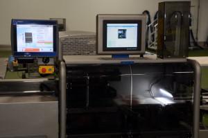 Zdjęcie numer 6 - galeria: Elastyczny system Ishida efektywnym wsparciem przetwórstwa drobiu