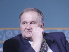 Ekspert o handlu w niedziele: Czy polskim kupcom nie zafundowano dyskryminacji?
