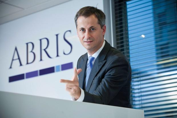 Abris Capital Partners: Szukamy kolejnego Gra(a)la - wywiad