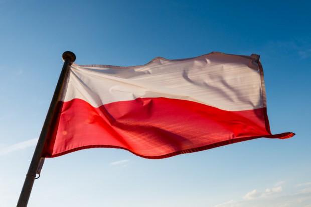 Repolonizacja handlu to mrzonka? Rynek polskich supermarketów kurczy się