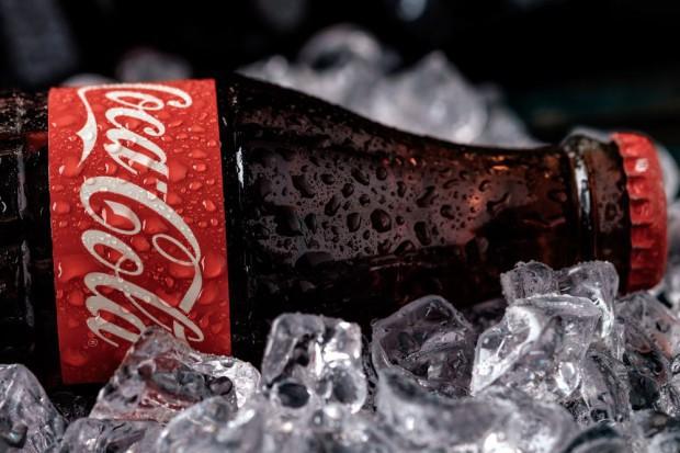 Coca-Cola: Każde nasze miejsce pracy generuje ponad sześć dodatkowych miejsc w innych branżach