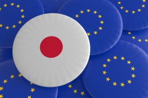 Lewiatan: umowa handlowa UE–Japonia to więcej inwestycji i większy eksport
