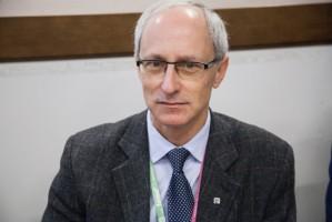 dr hab. Latocha/SGGW o zaletach MiniKiwi jako nowego owocu na rynku