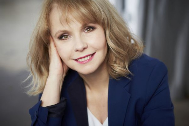 Agata Forster odchodzi z firmy Mieszko