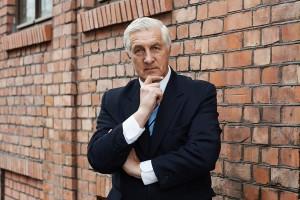 Prezes KZSM: KE nie wie co zrobić z zapasami mleka w proszku
