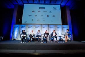 Food Show 2018: Przyszłość leży w tradycji
