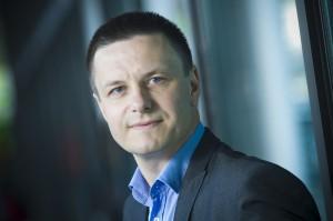 Prezes ZPM Biernacki: Organizacje prozwierzęce dążą do rozmontowania polskiego przemysłu rolnego