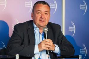 Ekspert: Polska branża spożywcza nie radzi sobie z marketingiem