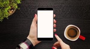 Użytkownicy smartfonów poszukują rabatów w aplikacjach