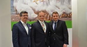 KRD-IG podsumowuje konferencję na temat zrównoważonej produkcji drobiu