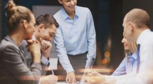 Młodsi przedsiębiorcy częściej korzystają z zaawansowanych technologii