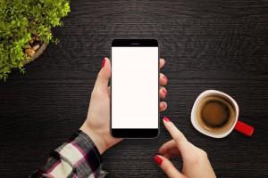 Co piąty polski e-konsument kupuje żywność w sieci