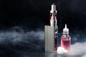 Ceny płynów do e-papierosów bez zmian? W 2018 r. zerowa stawka akcyzy