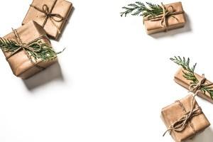 Polacy coraz częściej robią zakupy z wyprzedzeniem, a nie tuż przed Świętami