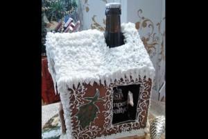 Piwa rzemieślnicze z coraz większymi ambicjami na Święta