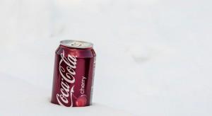 Nowa Coca-Cola Cherry Zero Cukru zastąpi dotychczas sprzedawaną wersję napoju