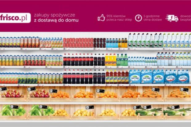 Frisco.pl: Będziemy weryfikować jak zakaz handlu w niedziele wpłynie na naszych dostawców