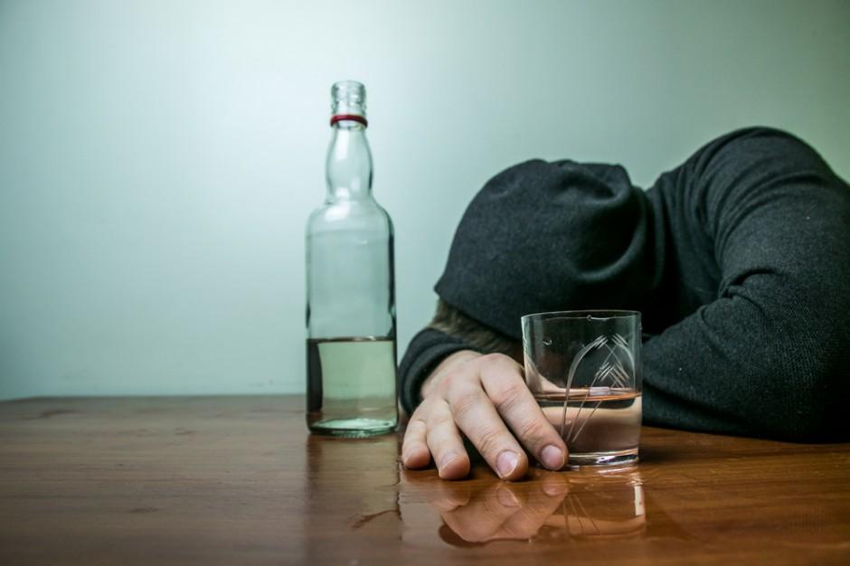 Nielegalny rynek napojów spirytusowych w Polsce – raport Fundacji Republikańskiej