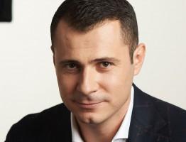 Coca-Cola Poland Services z nowym dyrektorem generalnym