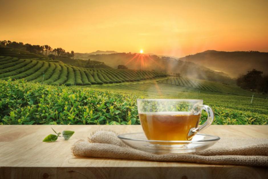 15 grudnia obchodzimy Dzień Herbaty