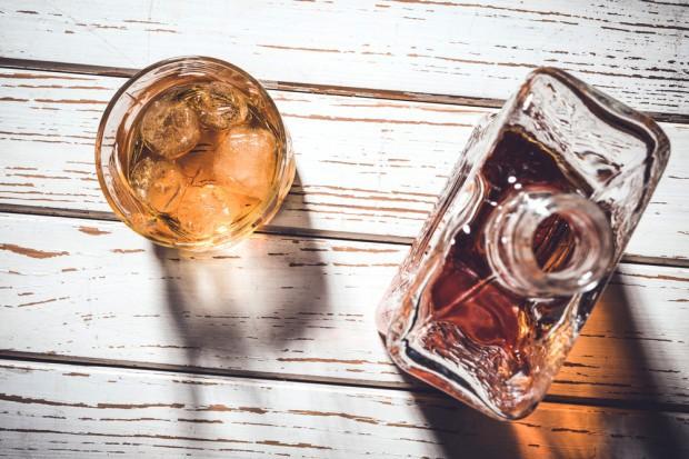 Winnicalidla.pl poszerza asortyment o whisky